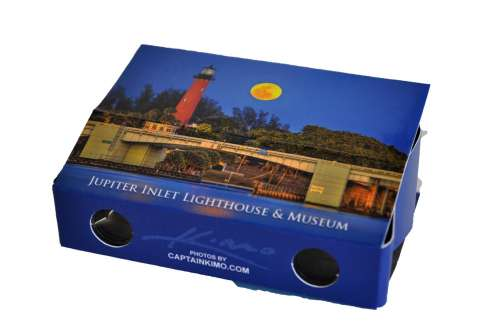 fanoculars-by-captain-kimo-jupiter-inlet-lighthouse-gift-shop-498x332
