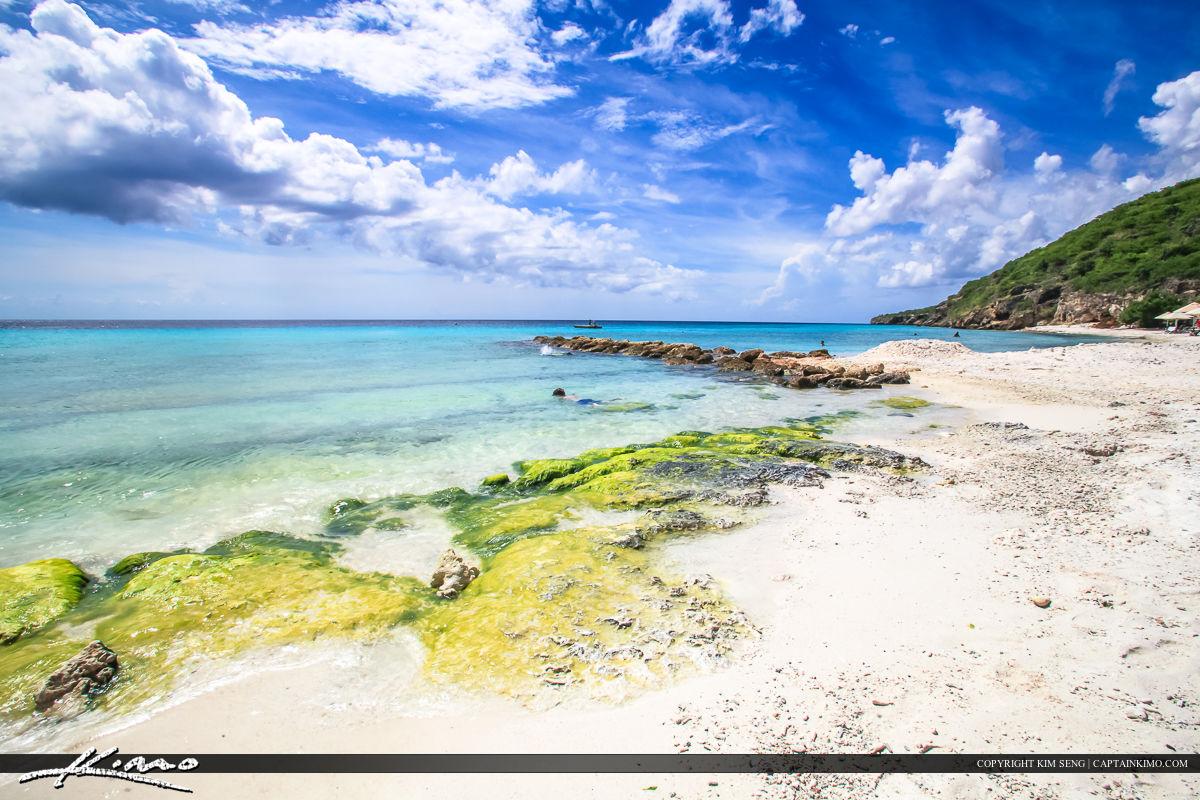 Curacao Travel Caribbean Islands Travel Photo