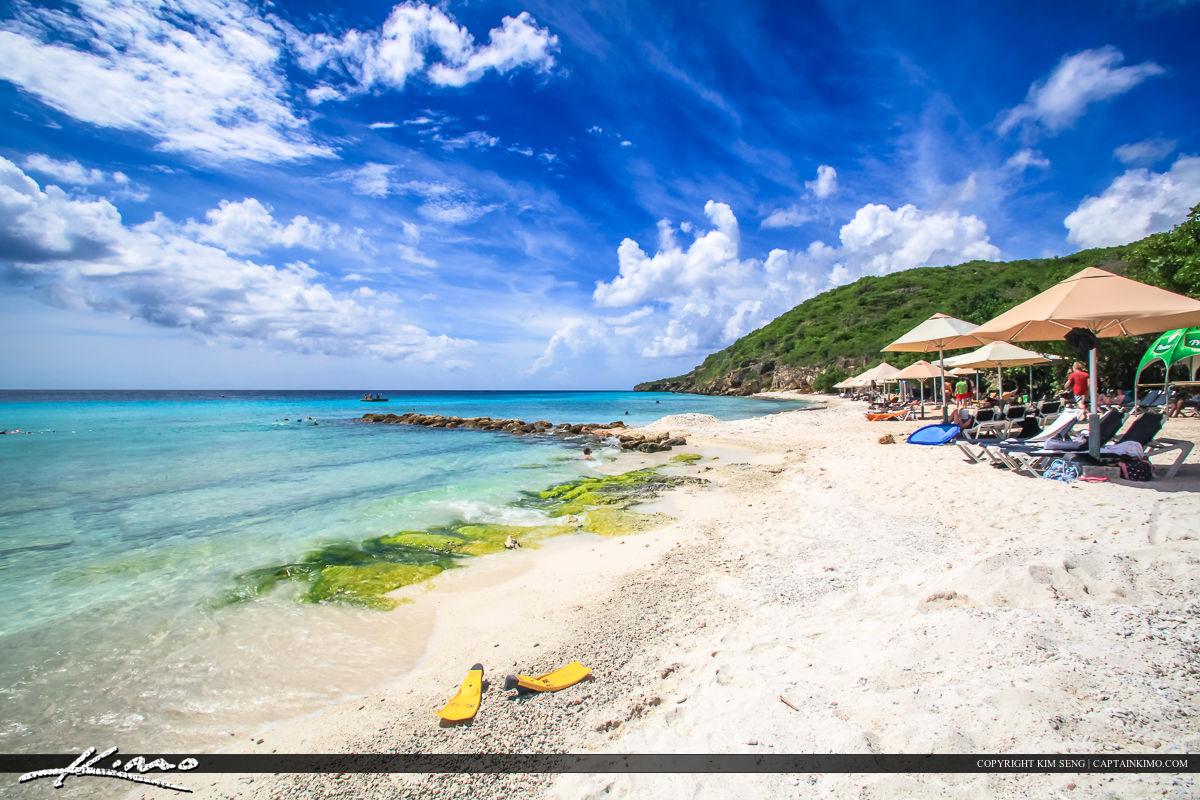 Curacao Travel Caribbean Islands Beach Travel