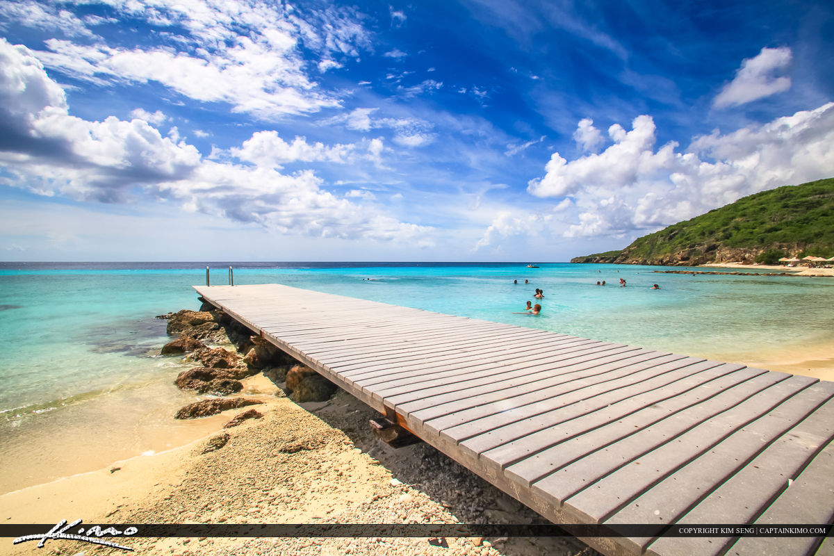 Curacao Travel Caribbean Islands Fun Under Sun