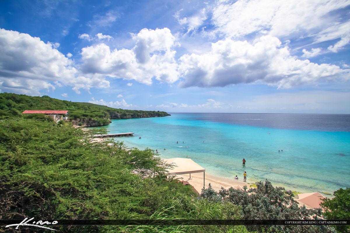 Curacao Travel Caribbean Islands beach Vacation