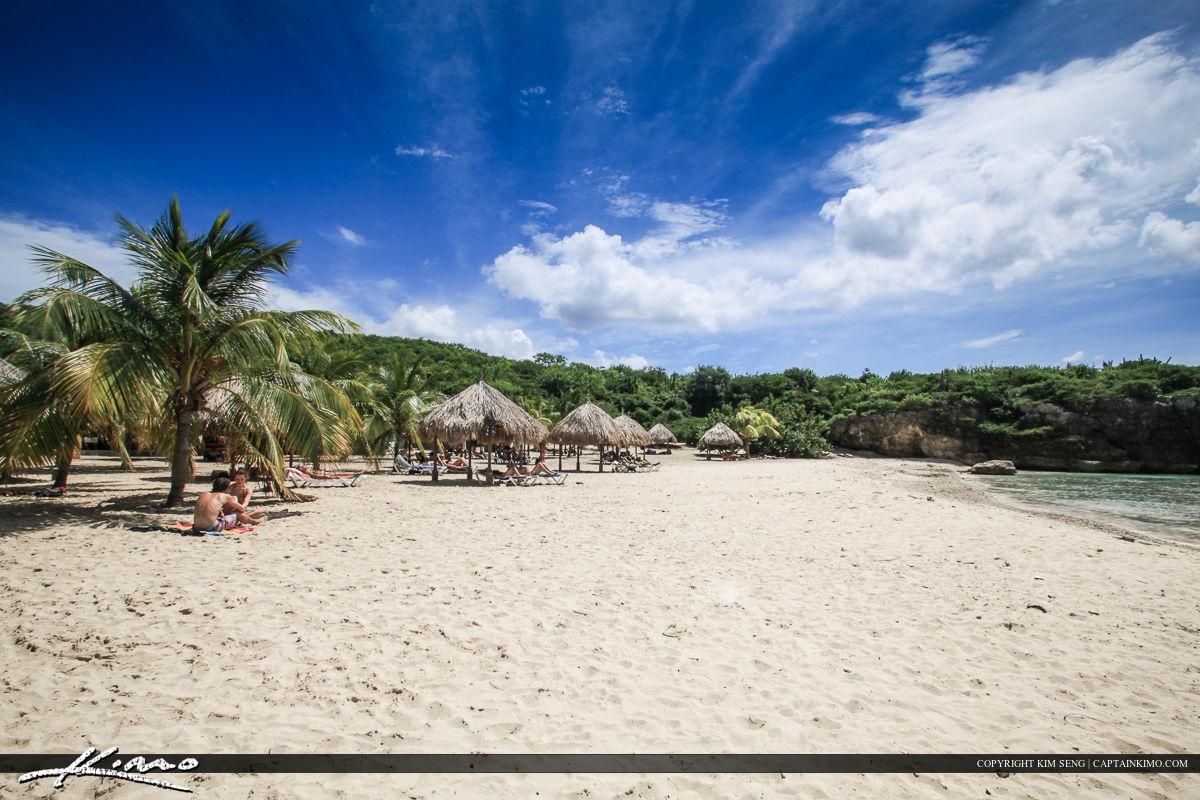 Curacao Travel Caribbean Islands White Sand