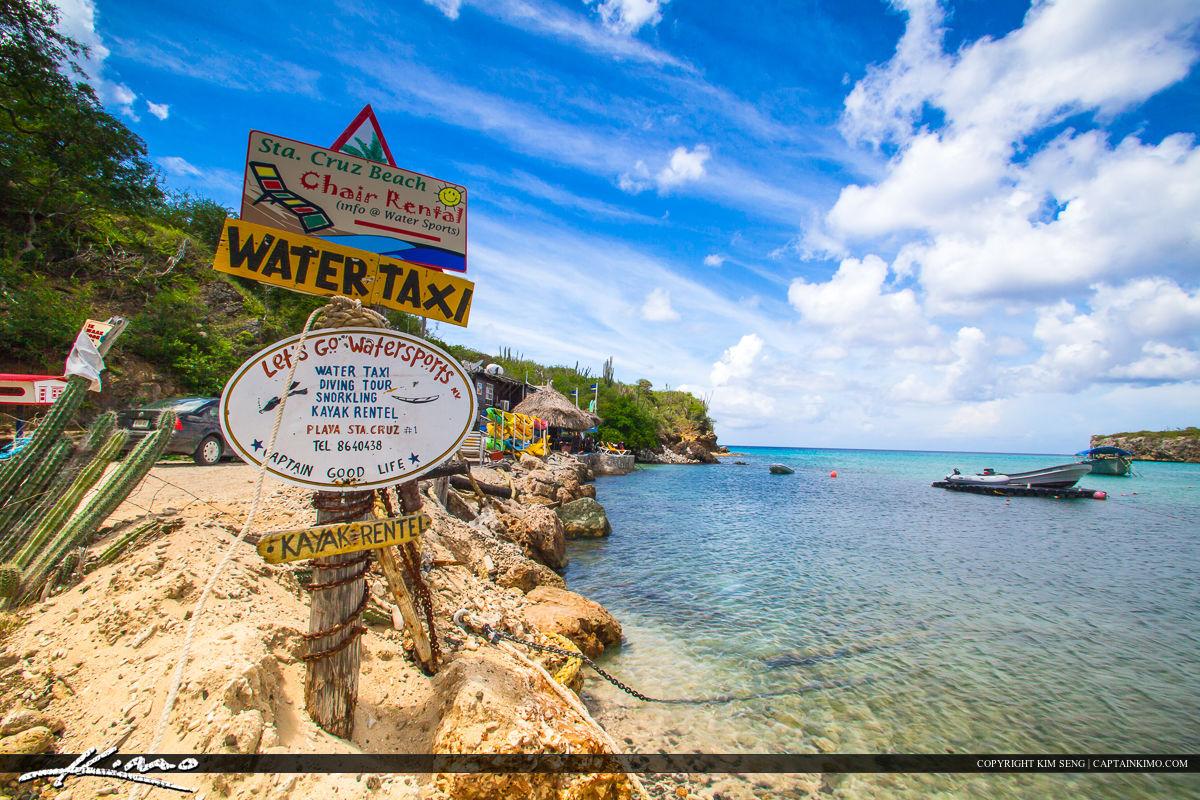 Curacao Travel Caribbean Islands Vacation Destination