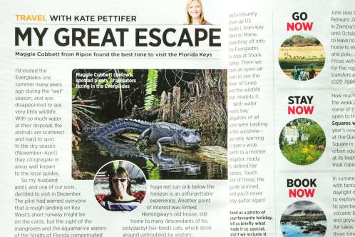 Reader-Digest-Alligator-Photo-498x332