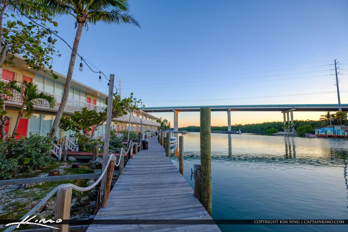 Overseas Hwy Gilberts Resort Key Largo Florida Keys