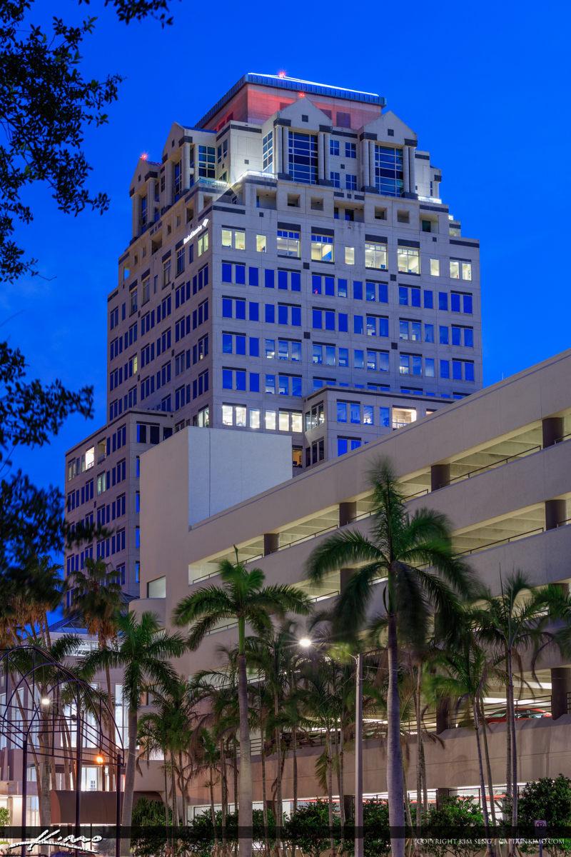 Morrisons of Palm Beach West Palm Beach Florida
