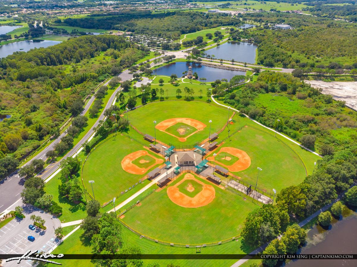 Heritage Harbor Park Bradenton Florida Real Estate Residential H