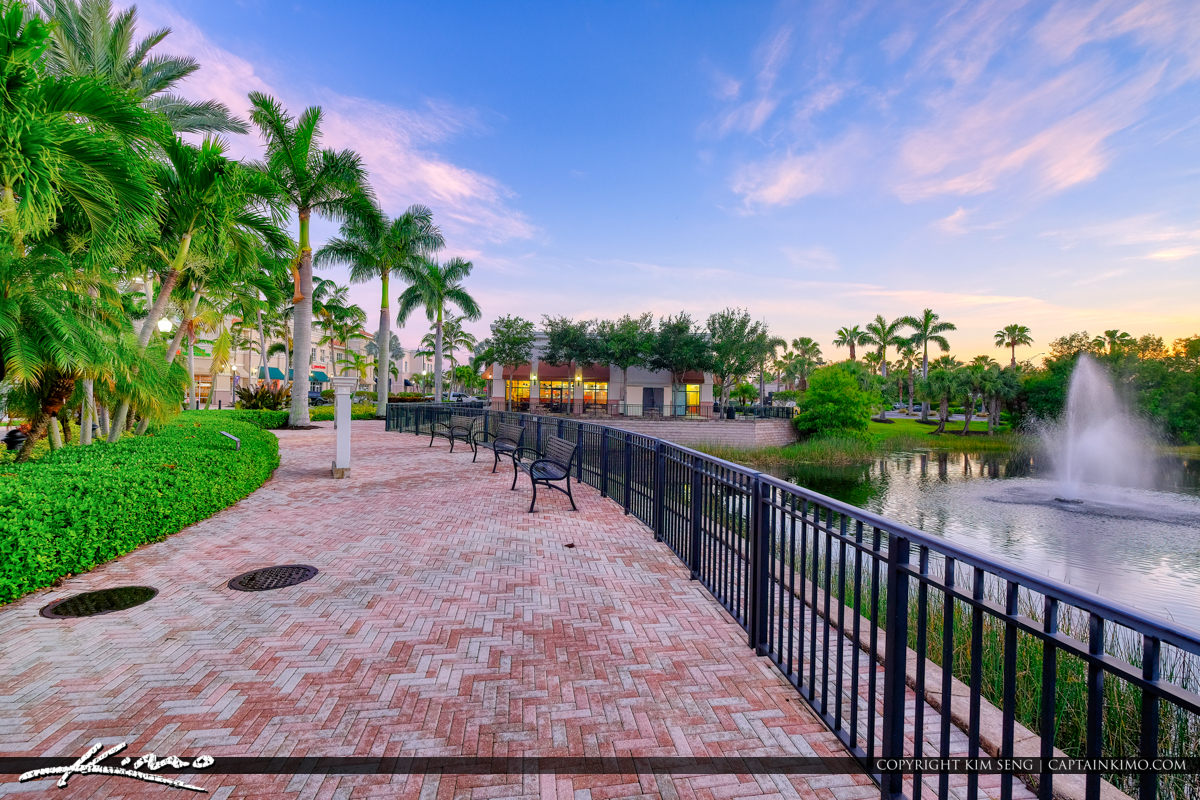 Legacy Place Palm Beach Gardens