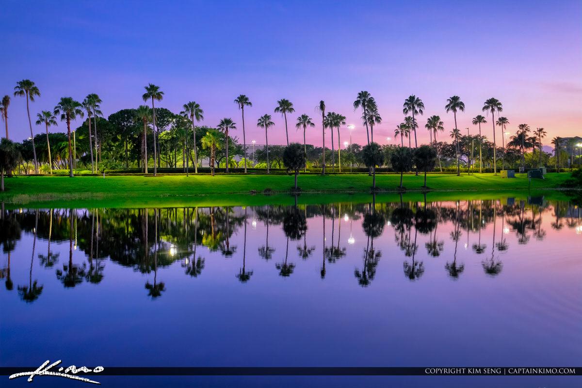San Matera Palm Beach Gardens