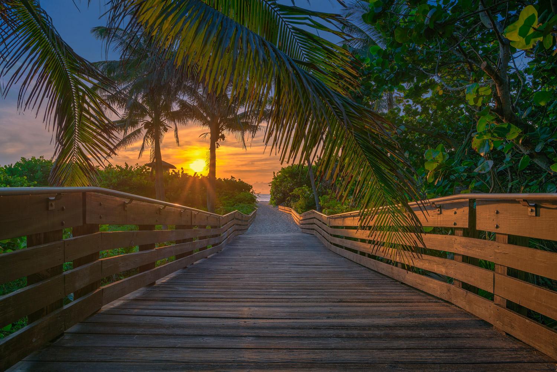 Ocean Reef Park Riviera Beach Florida 200918 ILCE 7RM2